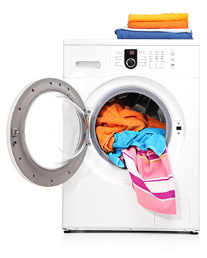 Saint Paul dryer repair service